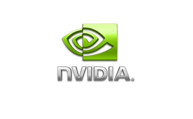 The new GeForce beta drivers are now available to download