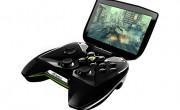 Nvidia annuncia la data di uscita per Shield