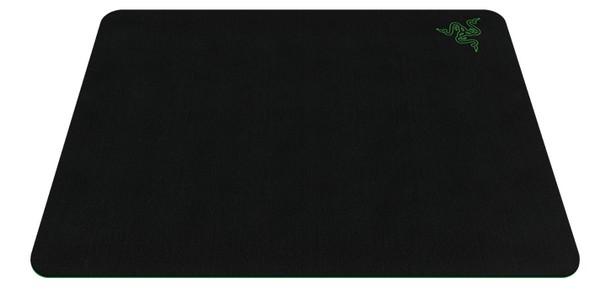 razer-megasoma-2-gallery2