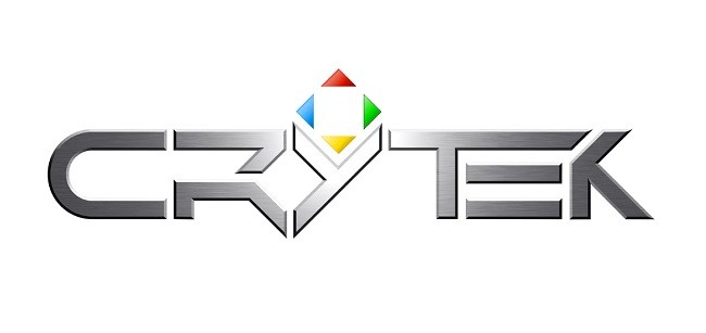 crytek logo hardware mind il blog