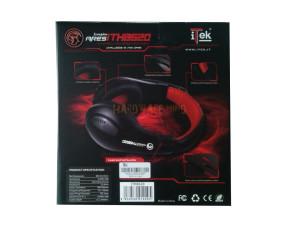 itek scorpion ares ITH8620 (2)