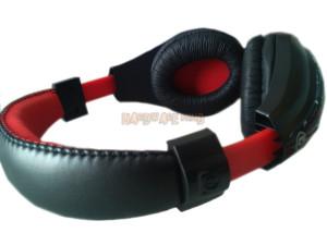 itek scorpion ares ITH8620 (5)