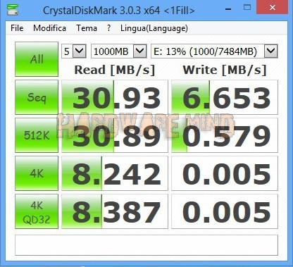 DTDuo crystal fill1