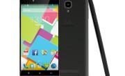 GOCLEVER Insignia 550i, lo smartphone con 8 core