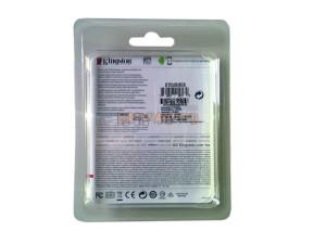 Kingston Microduo DTDUO 8GB (5)