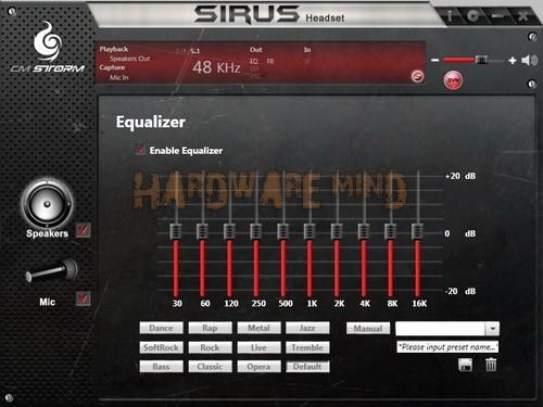 Software CM Storm Sirus 5.1 (4)