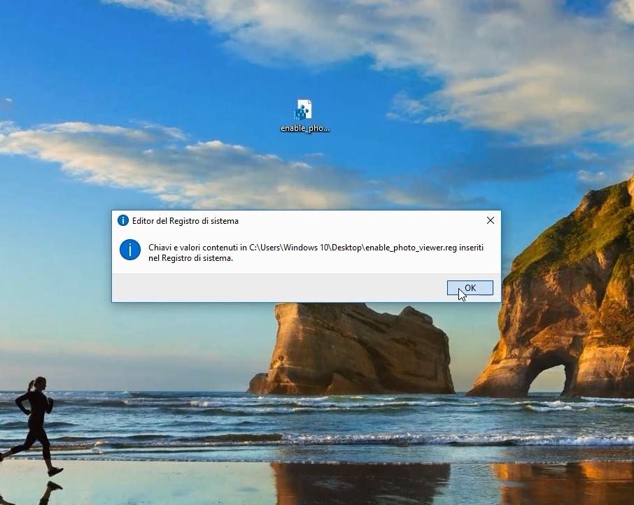 [Immagine: Visualizzatore-foto-windows-2.jpg]