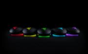 ABYSSUS ESSENTIAL, Nuovo Mouse da Razer