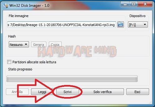 [Immagine: win32-disk-imager.jpg]