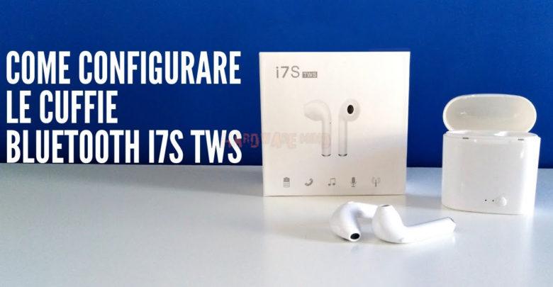 [Immagine: i7s-twr-istruzioni-in-italiano-slide-780x405.jpg]