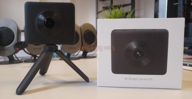 [Immagine: Xiaomi-Mi-Sphere-Camera-10-780x405.jpg]