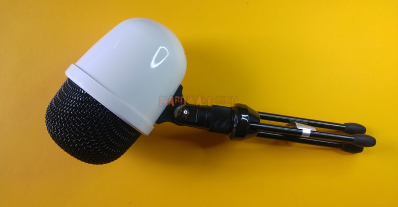 [Immagine: amazonbasics-microfono-LJ-DCM-002-1-780x405.jpg]