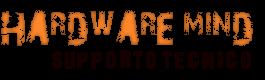 Hardware Mind Forum